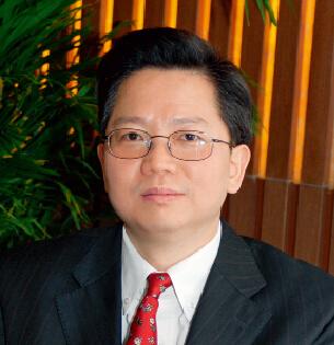 赖金昌 世界银行集团国际金融公司首席技术援助官员、东亚太平洋地区金融基础设施技援线负责人-《当代金融家》