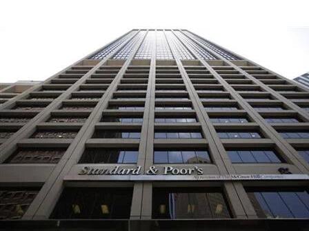 2013年,美国司法部就住房按揭贷款支持证券(RMBS)和担保债权凭证(CDO)评级问题起诉标准普尔,这桩案件可以看出证券化产品在评级方面面临的挑战-当代金融家