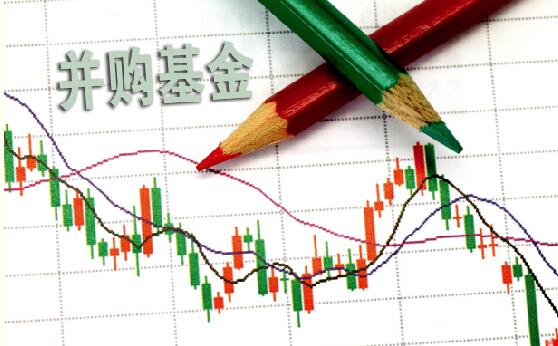2012年,中信证券在业内率先成立了第一支券商并购基金-当代金融家